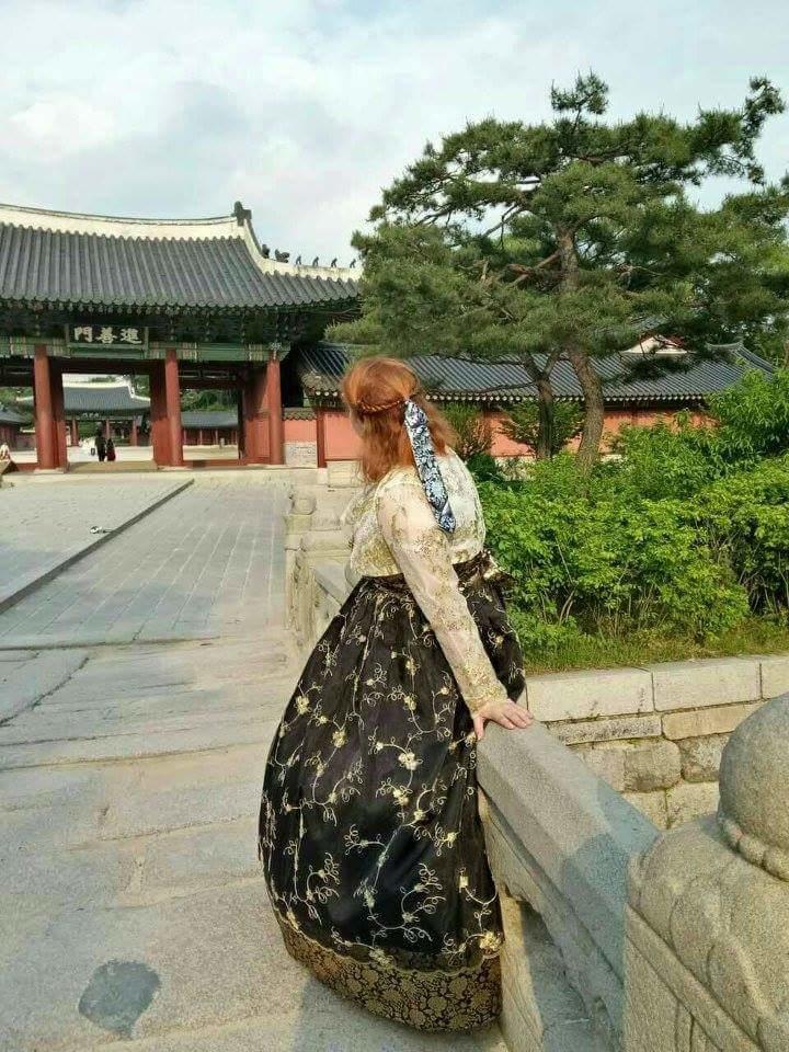 Koreaanse dating sites Engels Dating na prostaatkanker